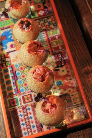 Foto 27 - Makanan di Gunpowder Kitchen & Bar oleh Prido ZH