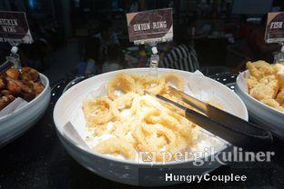 Foto 13 - Makanan di Steak 21 Buffet oleh Hungry Couplee