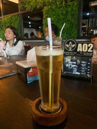 Foto review Kunokini oleh Yepsa Yunika 2