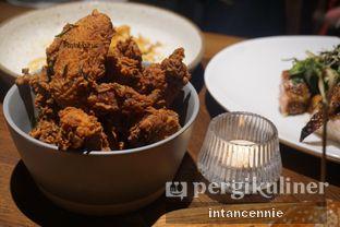 Foto 8 - Makanan di Pantja oleh bataLKurus