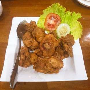 Foto review Fook Oriental Kitchen oleh Kezia Tiffany 2