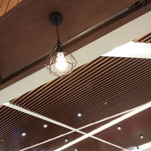 Foto 5 - Interior di Taeyang Sung oleh duocicip