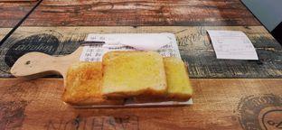 Foto 2 - Makanan di BoBaL oleh deni Yosep