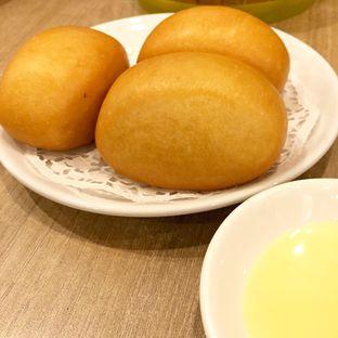 Foto - Makanan(Mantau) di Imperial Kitchen & Dimsum oleh Magdalena Fridawati