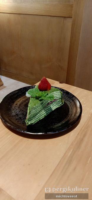 Foto review Furusato Izakaya oleh Mich Love Eat 4
