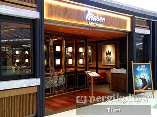 Foto review Marco Padang Grill oleh Tirta Lie 15