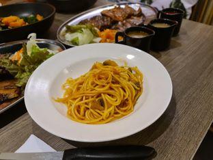 Foto 4 - Makanan di Glosis oleh vio kal