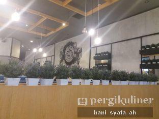 Foto 3 - Interior di Pizza Marzano oleh Hani Syafa'ah