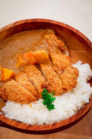 Foto 6 - Makanan di Tokyo Belly oleh Indra Mulia