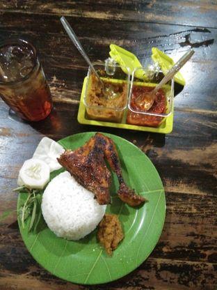 Foto 3 - Makanan di Ayam Bakar Rejosari oleh Adinda Firdaus Zakiah