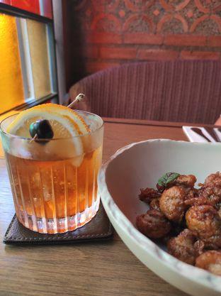 Foto 5 - Makanan di Nidcielo oleh Fita Paulin