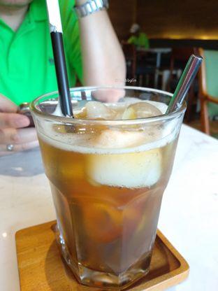 Foto 5 - Makanan di Nala Coffee oleh abigail lin