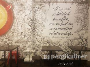Foto 4 - Interior di Coffite oleh Ladyonaf @placetogoandeat