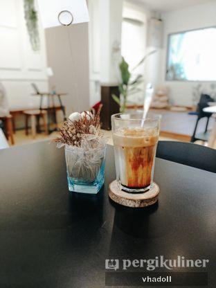 Foto 2 - Makanan di Komune Cafe oleh Syifa