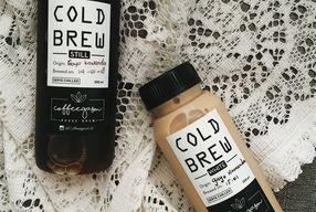 Foto Coffeegasm