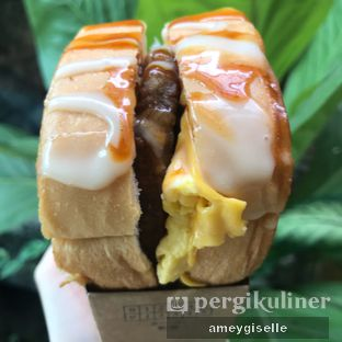 Foto review Jiwa Toast oleh Hungry Mommy 1