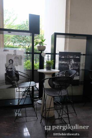 Foto review Gia Restaurant & Bar oleh EATBITESNAP // Tiffany Putri 60