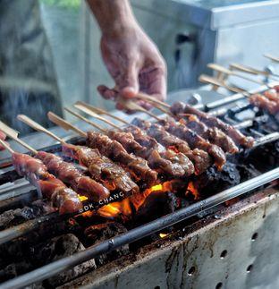 Foto 3 - Makanan di Tesate oleh dk_chang