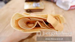 Foto 15 - Makanan di D'Crepes oleh Mich Love Eat