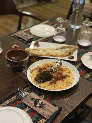 Foto 6 - Makanan di Joody Kebab oleh Makan2 TV Food & Travel
