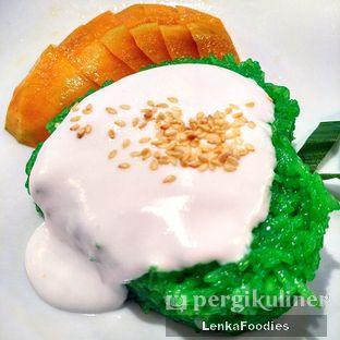 Foto 1 - Makanan di Krua Thai oleh LenkaFoodies (Lenny Kartika)
