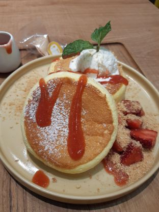 Foto review Pan & Co. oleh Eatandtravelsstory  3