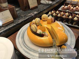 Foto review PASOLA - The Ritz Carlton Pacific Place oleh Julio & Sabrina 5