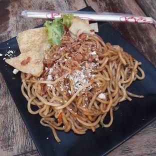Foto - Makanan di Kober Mie Setan oleh Ayunisa Fitriani Jilan