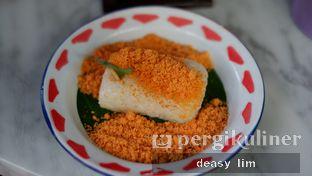 Foto 6 - Makanan di Senyum Indonesia oleh Deasy Lim