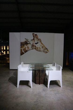 Foto review Salian Art Cafe oleh Laura Fransiska 1