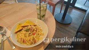 Foto 3 - Makanan di Kepo Cafe & Resto oleh Mira widya