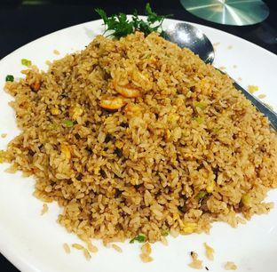 Foto 2 - Makanan di Jun Njan oleh shinta jajan