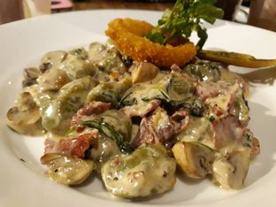 Foto 7 - Makanan di Casadina Kitchen & Bakery oleh Maissy  (@cici.adek.kuliner)