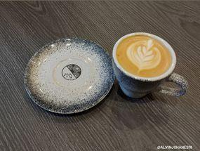 Foto Soth.Ta Coffee