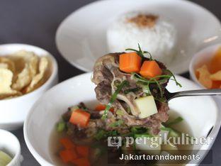 Foto 4 - Makanan di sTREATs Restaurant - Ibis Styles Sunter oleh Jakartarandomeats