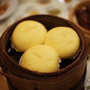 Foto 3 - Makanan di Wing Heng oleh deasy foodie