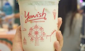 Yowish