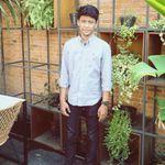 Foto Profil @generasibuncit