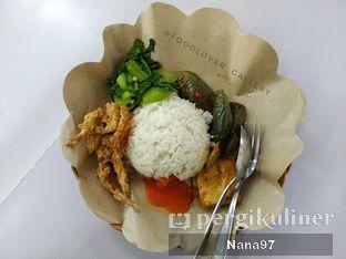 Foto 1 - Makanan di Kehidupan Tidak Pernah Berakhir oleh Nana (IG: @foodlover_gallery)