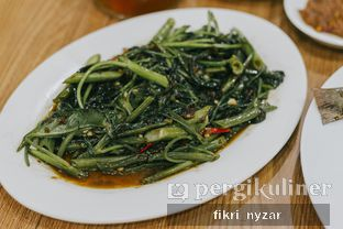 Foto review Luwuk Seafood oleh Fikri Nyzar 2