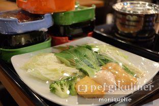 Foto 5 - Makanan(Raa Cha 2) di Raa Cha oleh Monique @mooniquelie @foodinsnap