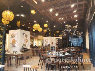 Foto 1 - Interior di Grand Chuan Tin oleh Ladyonaf @placetogoandeat