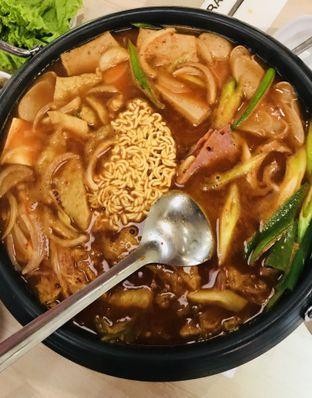 Foto 5 - Makanan(Setelah Dicampur) di Seorae oleh Levina JV (IG : levina_eat )