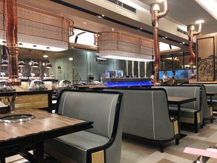 Foto 33 - Interior di Steak 21 Buffet oleh Budi Lee