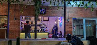 Foto review Kopi Lak Ley oleh Caca  2