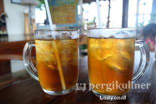 Foto 10 - Makanan di Resto Villa Aman D'sini oleh Ladyonaf @placetogoandeat