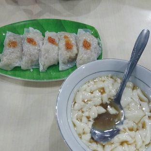 Foto - Makanan di Choipan & Kembang Tahu 85 Pontianak oleh YSfoodspottings