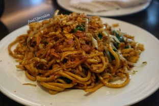 Foto 9 - Makanan di Spectrum - Fairmont Jakarta oleh Eatandcrunch