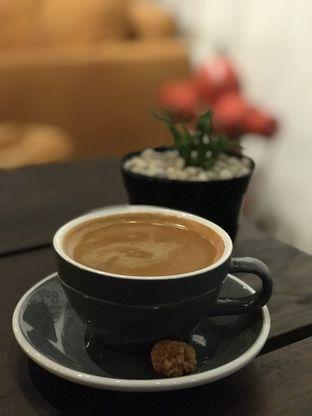 Foto review Wheeler's Coffee oleh Tsuty 2