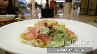 Foto 1 - Makanan di Fish & Co. oleh Wiwis Rahardja